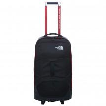 The North Face - Longhaul 26 - Luggage