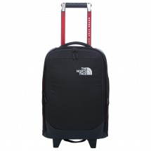 The North Face - Overhead - Reisetasche