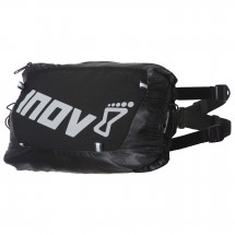 Inov-8 - All Terrain 3 - Hip bag