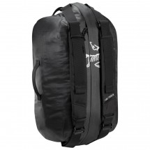 Arc'teryx - Carrier Duffel 40 - Luggage