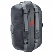 Arc'teryx - Carrier Duffel 55 - Luggage