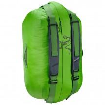 Arc'teryx - Carrier Duffel 55 - Luggage