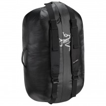 Arc'teryx - Carrier Duffel 80 - Luggage