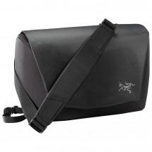 Arc'teryx - Fyx 9 Bag - Schoudertas