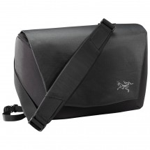 Arc'teryx - Fyx 9 Bag - Sac à bandoulière