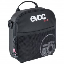 Evoc - Action Camera Pack ACP 3 L - Kameralaukku