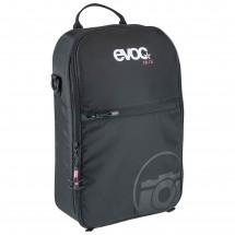 Evoc - Camera Block CB 12 - Sacoche pour appareil photo