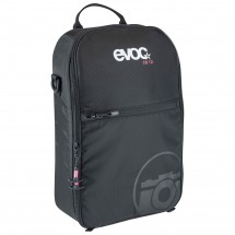 Evoc - Camera Block CB 12 - Camera bag
