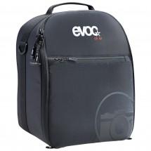 Evoc - Camera Block CB 16 - Fototasche