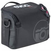 Evoc - Camera Block CB 3 - Fototas