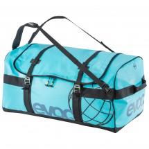 Evoc - Duffle Bag - Matkalaukku