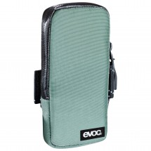 Evoc - Phone Case 0,18 L - Pochette de protection