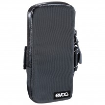Evoc - Phone Case 0,2 L - Pochette de protection
