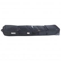 Evoc - Snow Gear Roller - Luggage