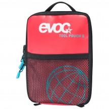 Evoc - Tool Pouch 0,6 L