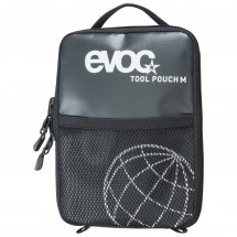 Evoc - Tool Pouch 1 L - Multifunktionstasche