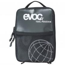 Evoc - Tool Pouch 1 L