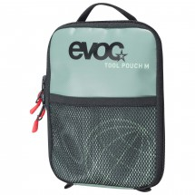 Evoc - Tool Pouch 1 L