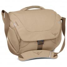 Osprey - Women's Flap Jill Courier - Shoulder bag