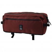 Chrome - Kadet Nylon - Shoulder bag