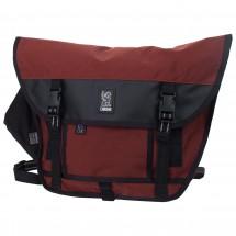 Chrome - Mini Metro - Shoulder bag