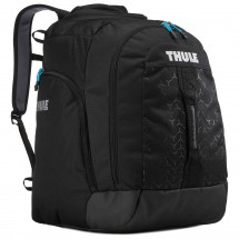 Thule - Roundtrip Boot Backpack