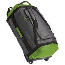 Eagle Creek - Cargo Hauler Rolling Duffel 120 - Luggage