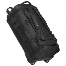 Eagle Creek - Cargo Hauler Rolling Duffel 90 - Luggage