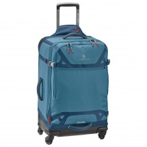 Eagle Creek - Gear Warrior AWD 29 96+5 L - Sac de voyage