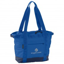 Eagle Creek - No Matter What Tote