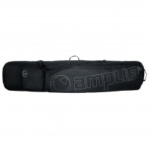 Amplifi - Drone Bag - Lumilautalaukku