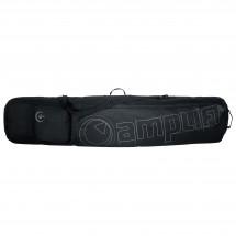 Amplifi - Drone Bag - Snowboardtasche