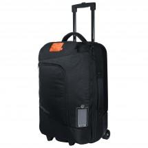 Amplifi - Flight Torino - Luggage