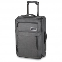 Dakine - Carry On Roller 40 - Luggage