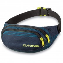 Dakine - Hip Pack - Sac banane