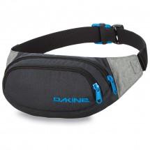 Dakine - Hip Pack - Lumbar pack