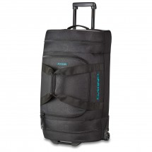Dakine - Women's Duffle Roller 90 - Luggage