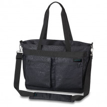 Dakine - Women's Sydney 25 - Shoulder bag