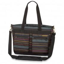 Dakine - Women's Sydney 25 - Shoulder bag