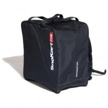 Snokart - Boot & Helmet Back Pack