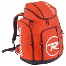 Rossignol - Hero Athletes Bag