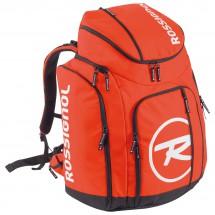 Rossignol - Hero Athletes Bag