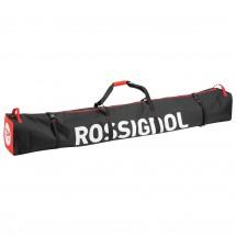 Rossignol - Tactic 1P 180