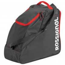 Rossignol - Tactic Boot Bag Pro