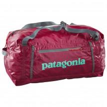 Patagonia - Lightweight Black Hole Duffel 30L - Reiseveske