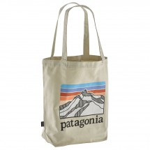 Patagonia - Market Tote - Veske