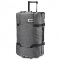 Dakine - Split Roller EQ 100L - Luggage