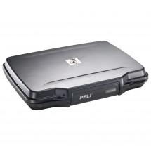 Peli - Progear 1075 Hardback Case Polstereinsatz - Beschermd