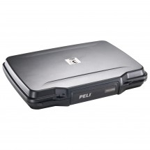Peli - Progear 1075 Hardback Case Schaumeinsatz - Protective