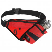 Scott - Trail TR' Belt - Hip bag